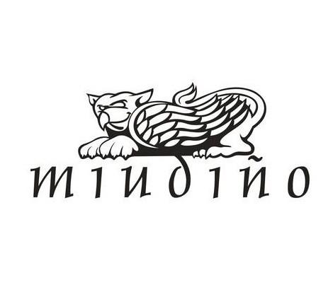 Logo de Sala Miudiño