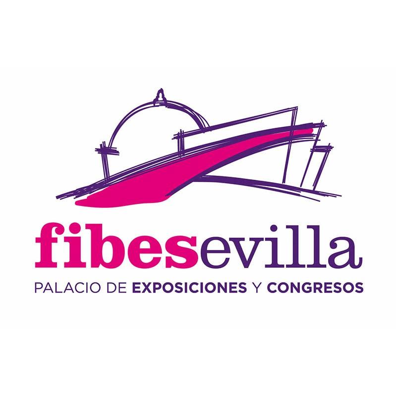 Logo de Auditorio Fibes