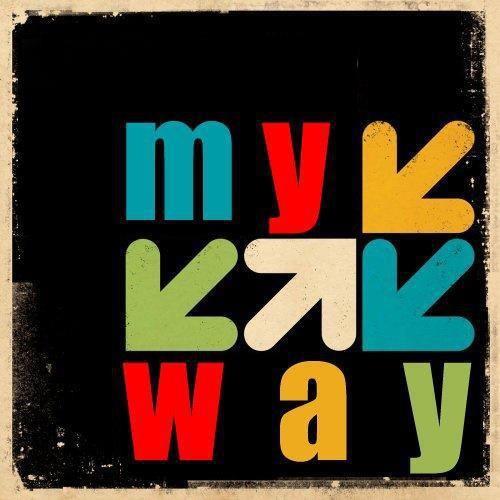 Logo de Sala My Way