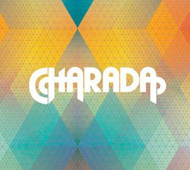 Logo de Sala La Charada