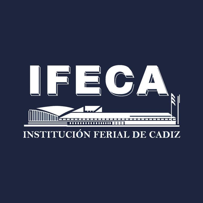 Logo de Auditorio IFECA