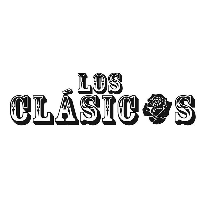Logo de Sala Los Clásicos de Toledo