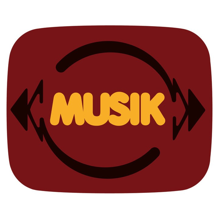 Logo de Sala Musik