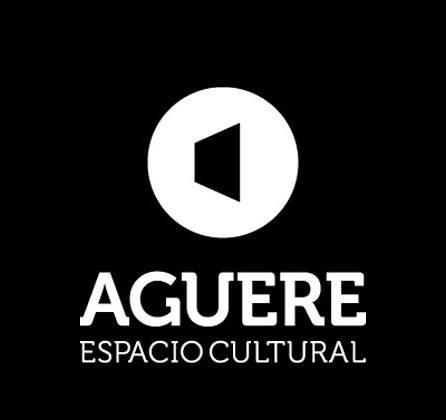 Logo de Aguere Espacio Cultural