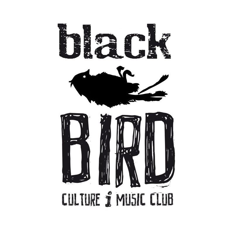 Logo de Sala Black Bird Club (Santander)