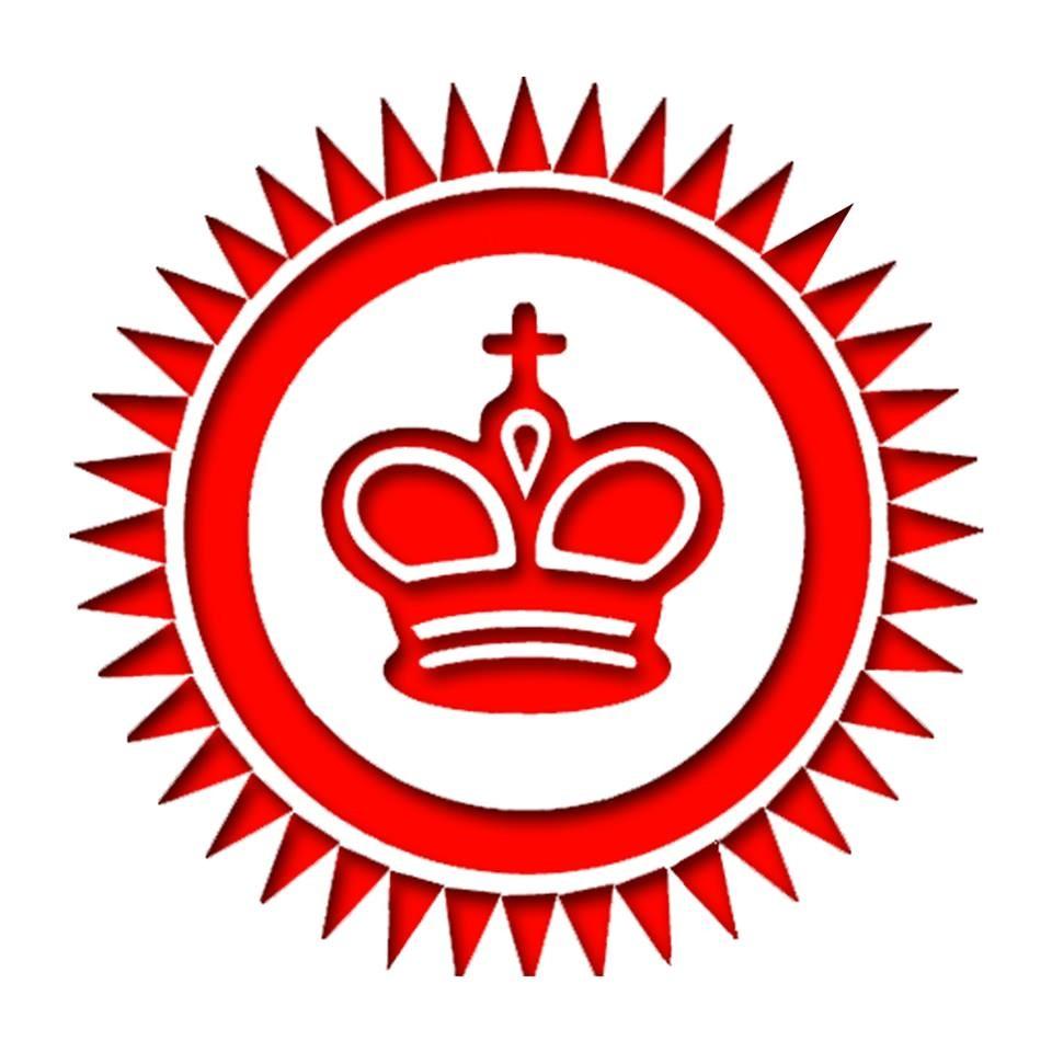 Logo de Oasis Club Teatro