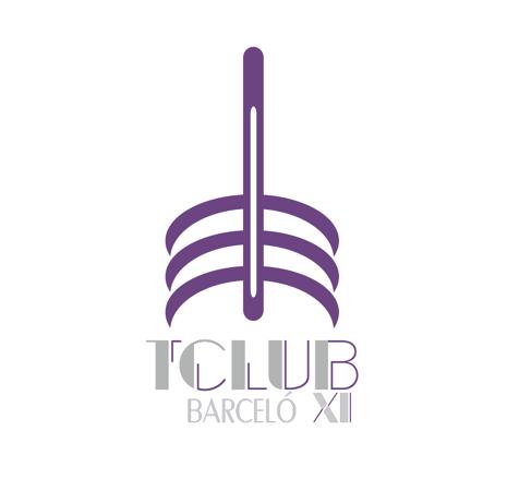 Logo de Teatro Barcelo - Sala TClub