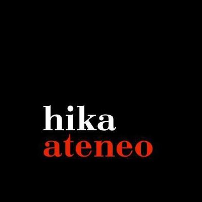 Logo de Hika Ateneo