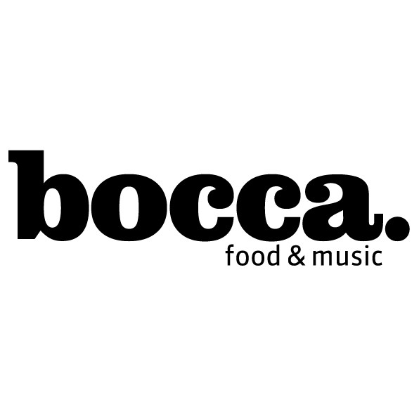 Logo de Sala Bocca