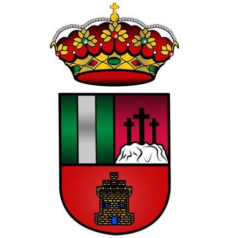 Logo de Plaza de Toros de El Casar