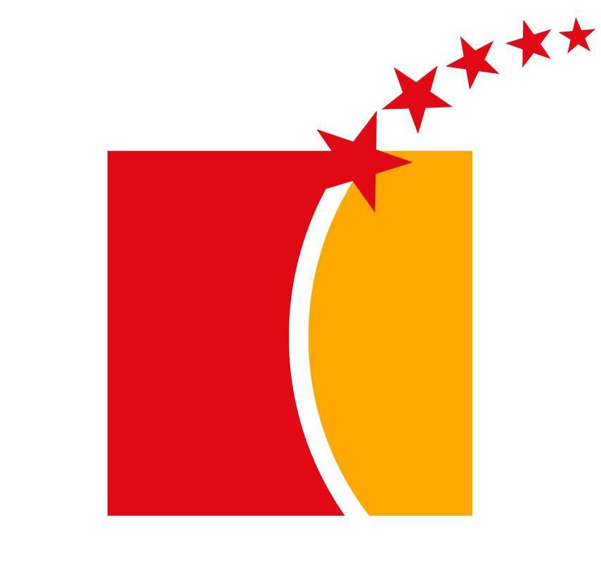 Logo de Feria de Muestras de Armilla (FERMASA)