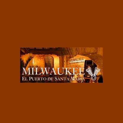 Sala milwaukee jazz club de el puerto de santa mar a for Sala milwaukee
