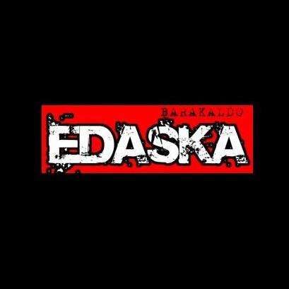 Logo de Sala Edaska Baraka