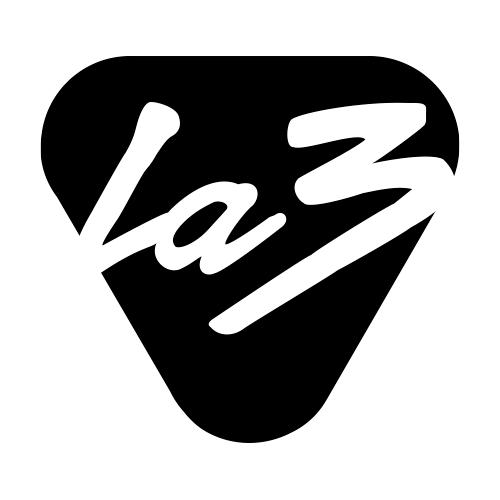 Logo de Sala Club LA3
