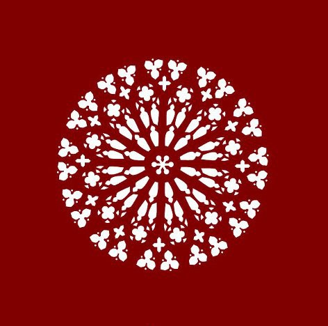 Logo de Basílica de Santa Maria del Pi