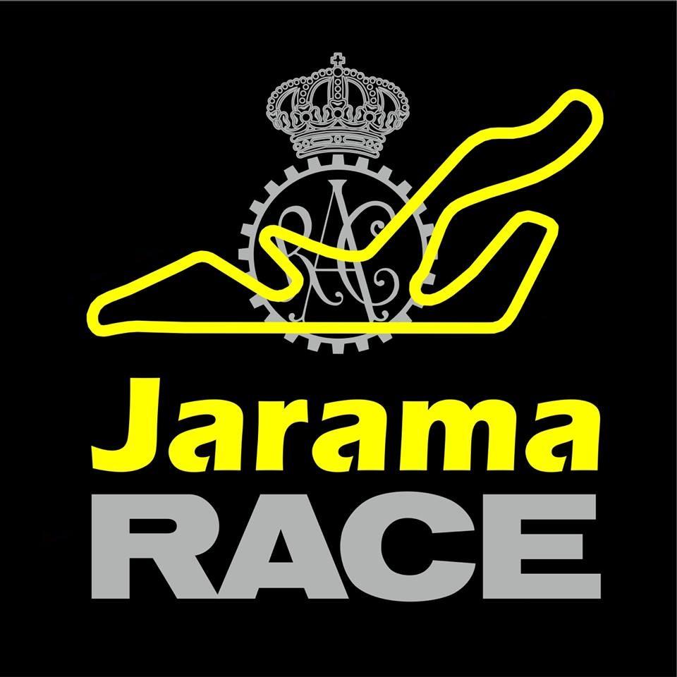 Circuito Jarama : Circuito del jarama de san sebastián de los reyes conciertos y