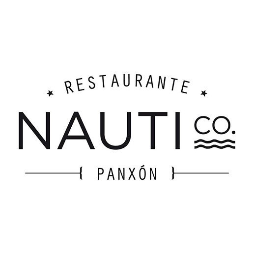 Logo de Náutico Panxón