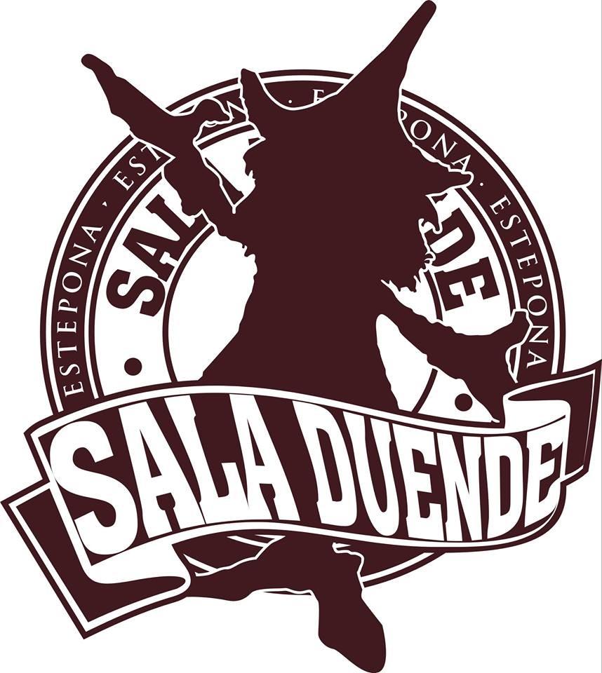 Logo de Sala el Duende
