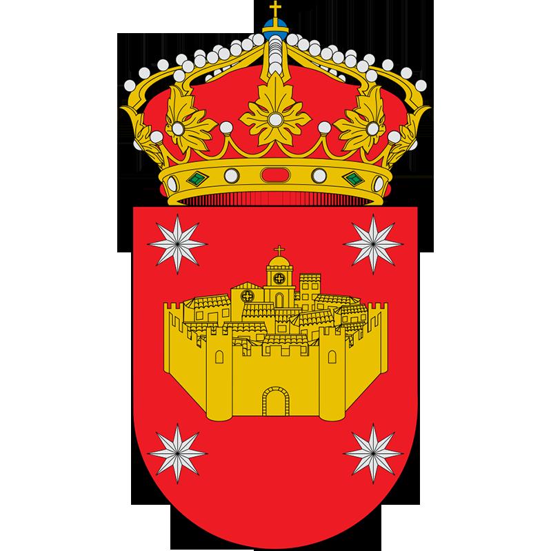 Logo de Colegio Publico Santa Ana