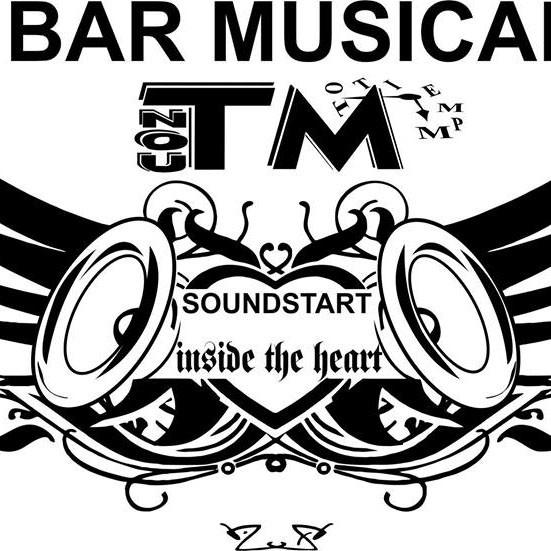 Logo de Sala Nou TM