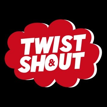 Logo de Twist & Shout Club
