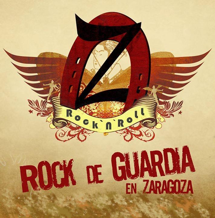 Logo de Sala El Zeta