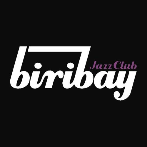 Logo de Biribay Jazz Club