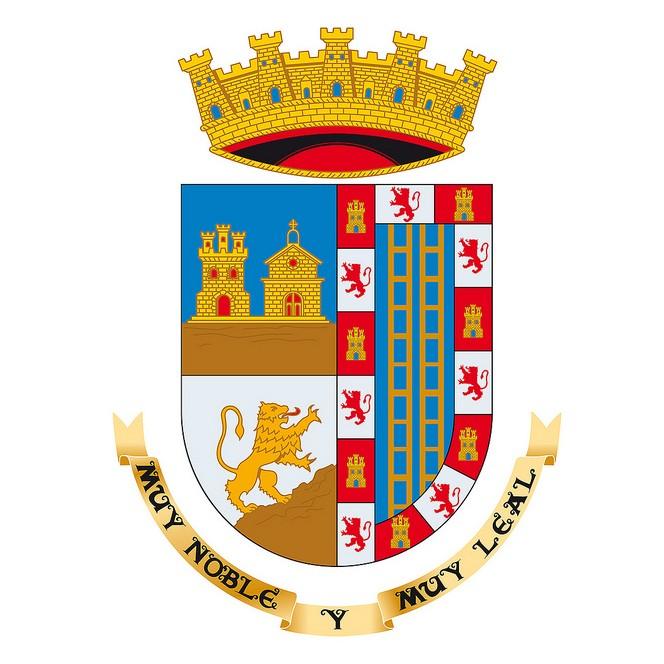 Logo de IES Arzobispo Lozano