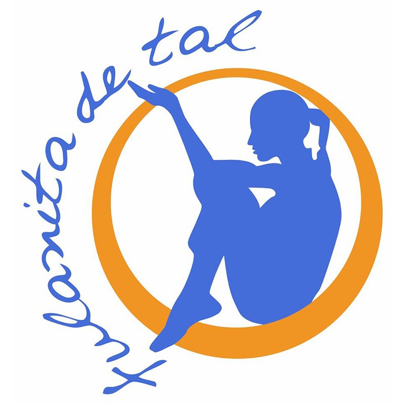Logo de Music-Bar Fulanita de Tal