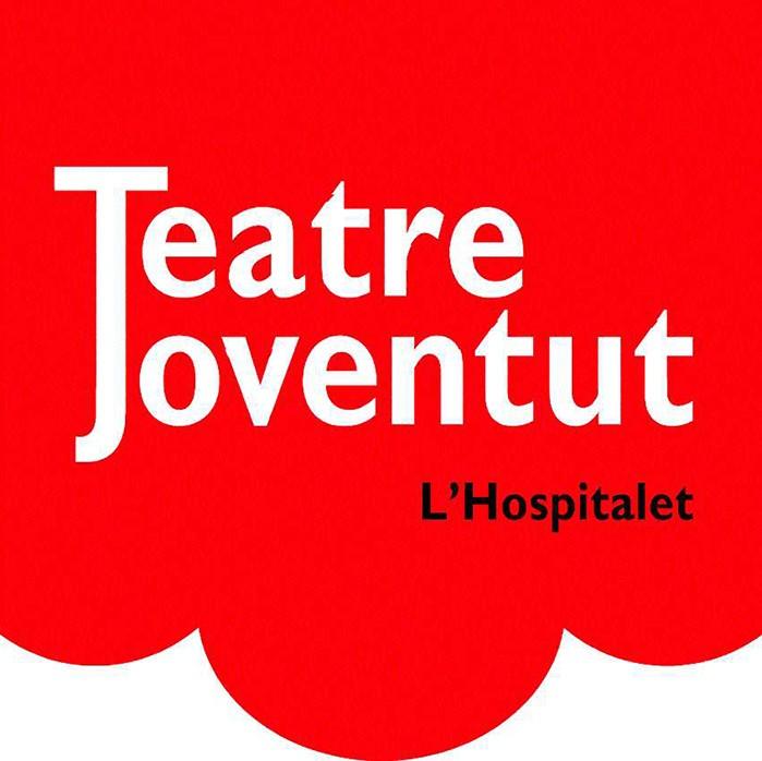 Logo de Teatre Joventut