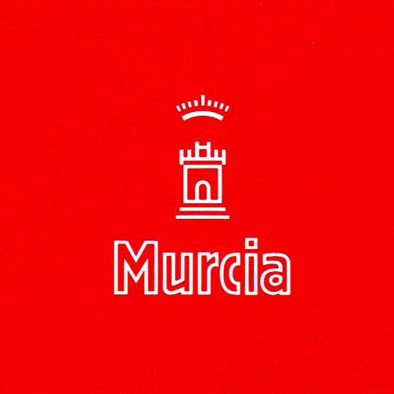 Logo de Plaza de la Cruz Roja