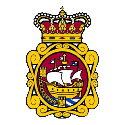 Logo de Casa de Cultura Santa Cecilia
