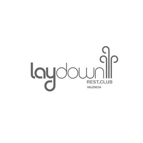 Logo de Sala Laydown Puerto Valencia