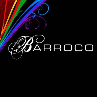 Logo de Sala Barroco de Cáceres
