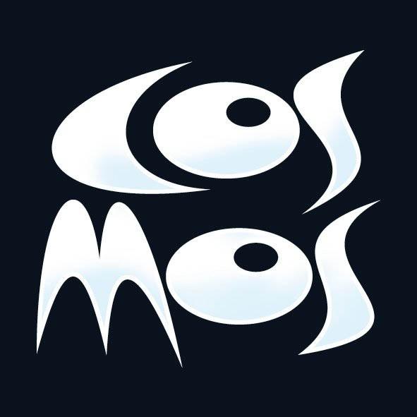 Logo de Sala Cosmos