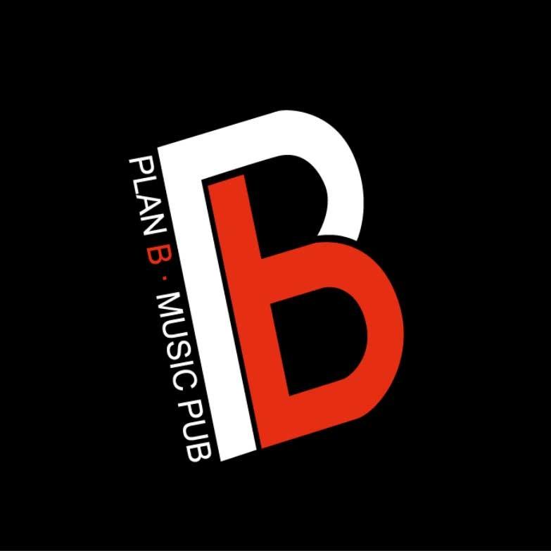 Logo de Sala Plan B