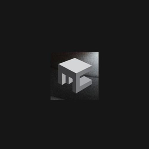 Logo de Sala Masterclub
