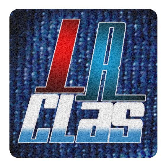 Logo de Sala Long Rock (Cordoba)
