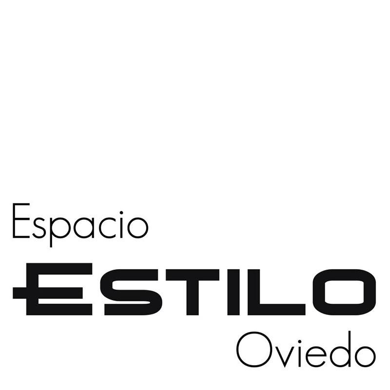 Logo de Sala Espacio Estilo
