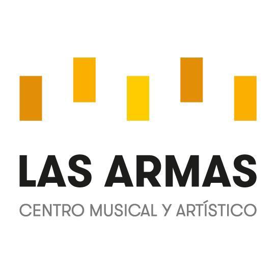 Logo de CMA Las Armas