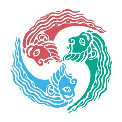 Logo de Casa das Crechas