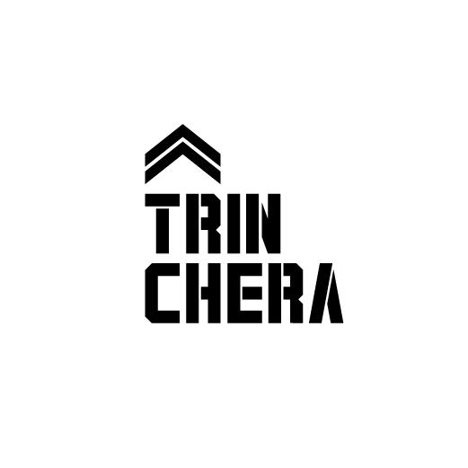 Logo de Sala La Trinchera