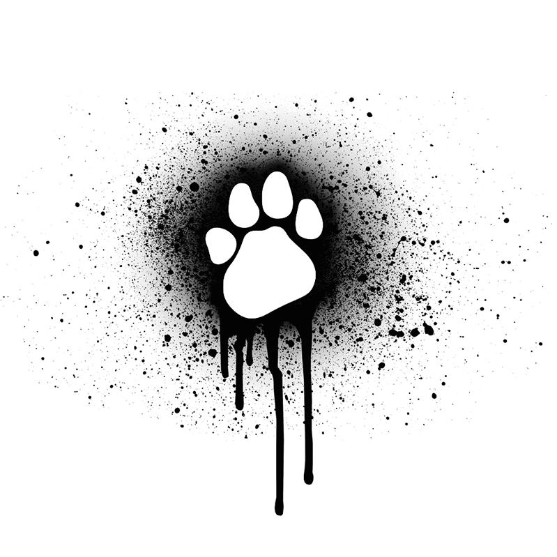 Logo de Espacio Vias