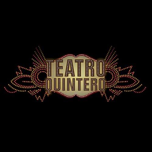Logo de Teatro Quintero