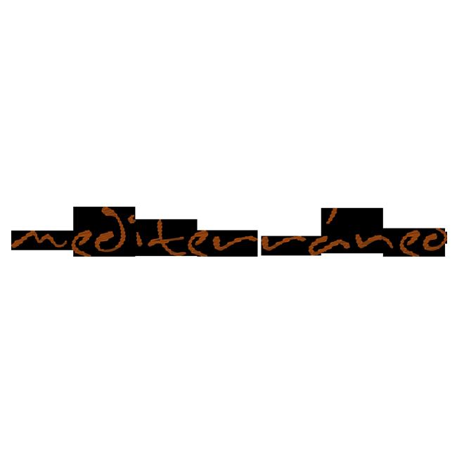Logo de Sala Mediterráneo