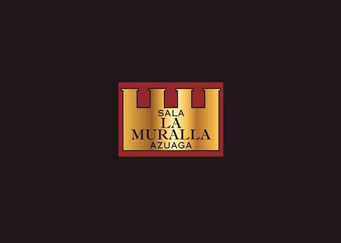 Logo de Sala La Murralla