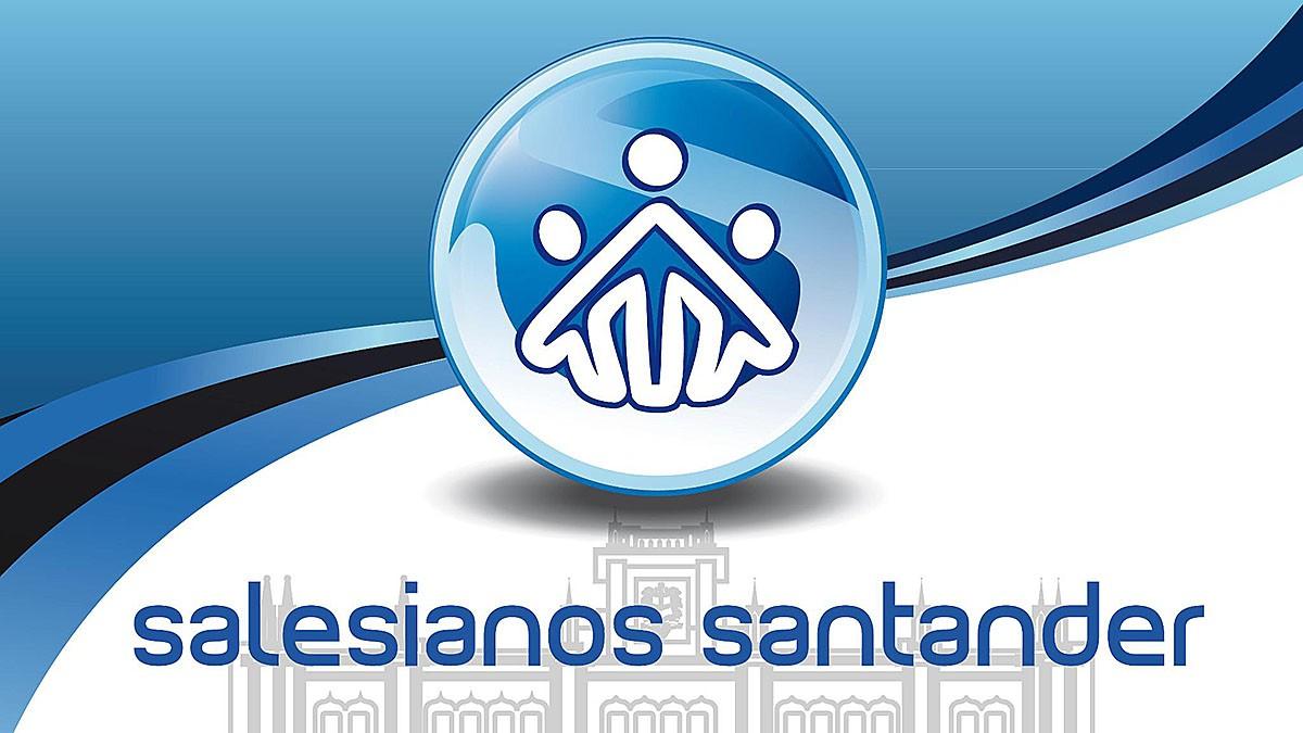 Logo de Auditorio del Colegio Salesianos en Santander