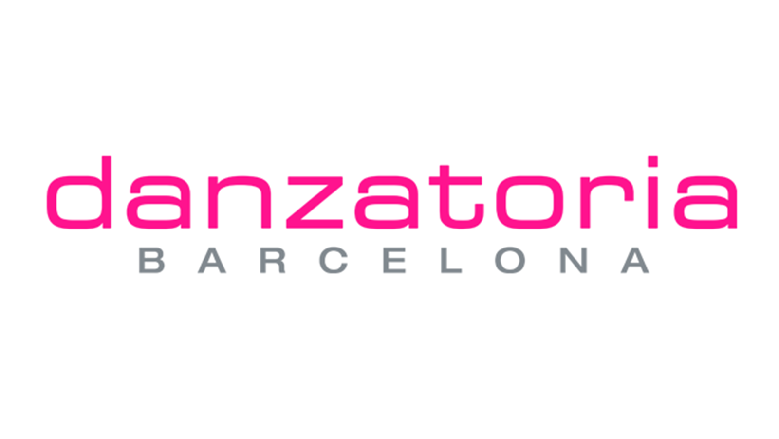 Logo de Danzatoria Club