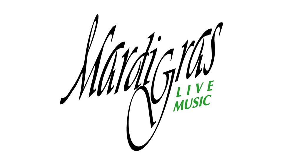 Logo de Sala Mardigras
