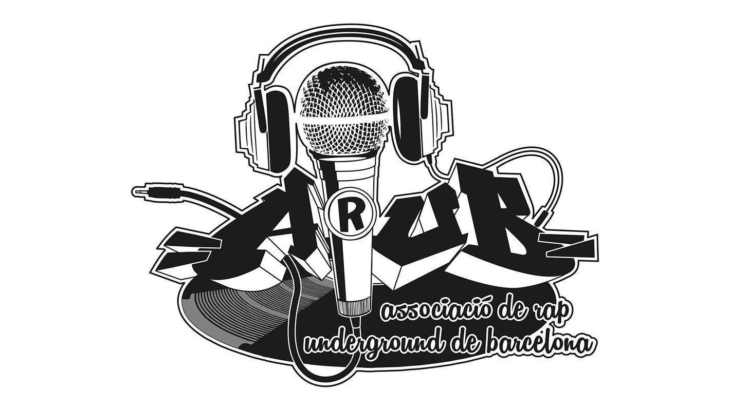 Logo de Sala ARUB
